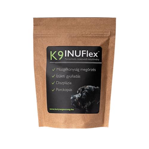 K9 InuFlex izületvédő